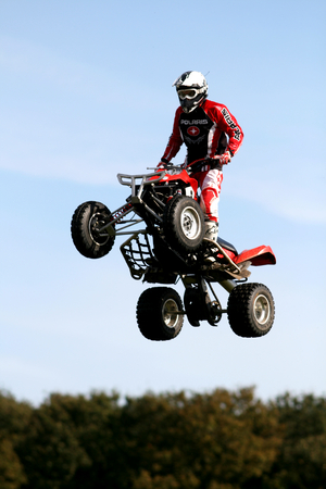 adrenaline: Jason Smyth Adrenaline Tour, October 2014, Ipswich, Suffolk, England