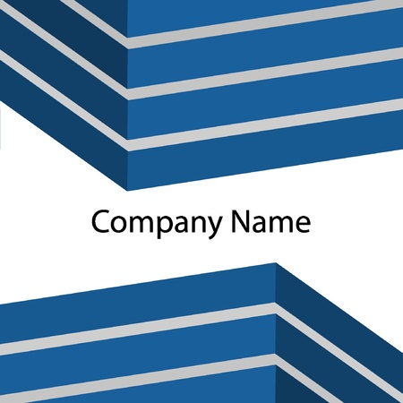prestige: Company name
