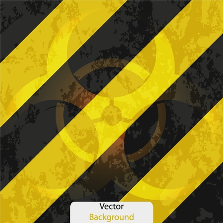 Vector background for your design Vector