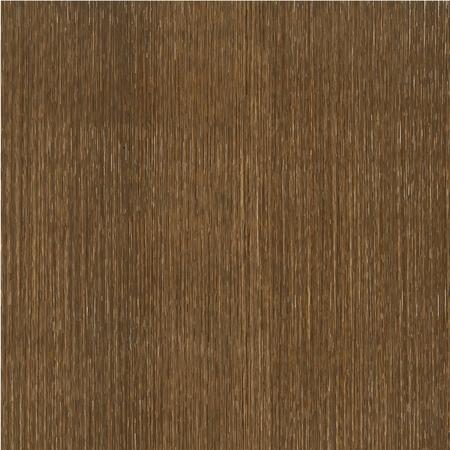 wavy hair: Vector hair background