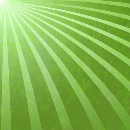 gradient: zelená abstraktní bsckground.