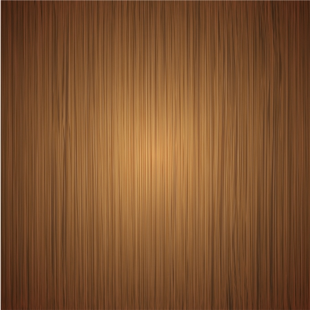 houten achtergrond Stockfoto