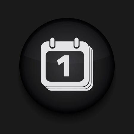 icon. Stock Vector - 18073870