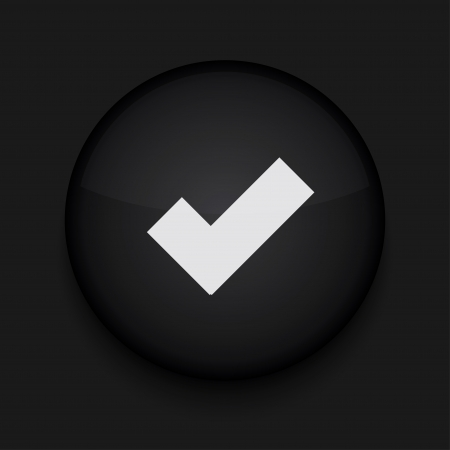 icon. Stock Vector - 18073778