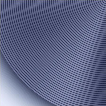 Vector metal background. Eps10 Stock Vector - 22452679