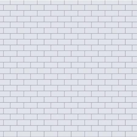 Vettore di sfondo muro di mattoni. Eps10 Archivio Fotografico - 23427252