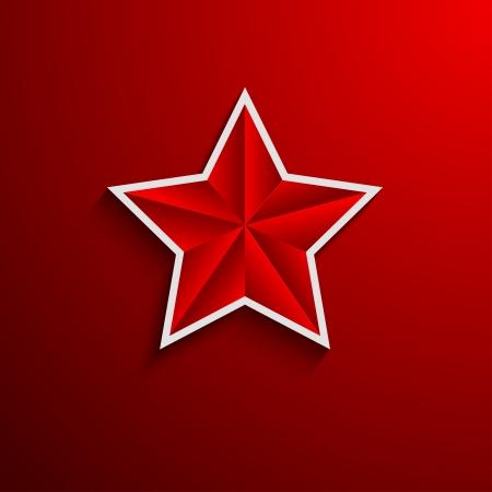 stalin: 23 february background.