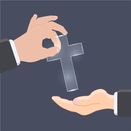 preaching: preaching
