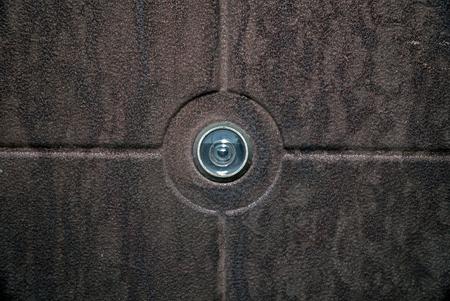 peephole: peephole