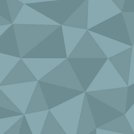 triangular:  modern triangular abstract background.