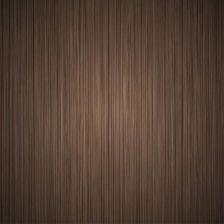 old buildings: Vector modern wooden texture background. Wood pattern design