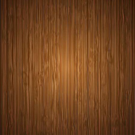 parquet texture: Vector modern wooden texture background. Wood pattern design