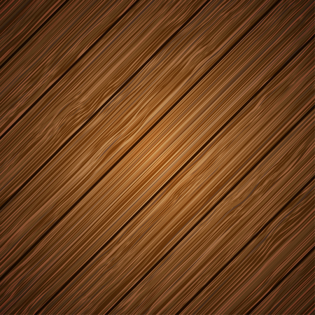 wooden texture: Vector modern wooden texture background. Wood pattern design