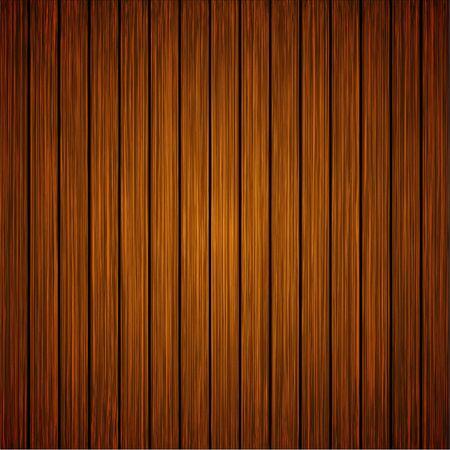 dark brown background: Vector modern wooden texture background. Wood pattern design