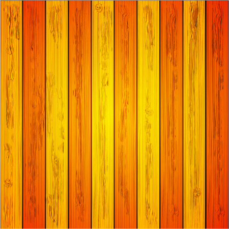 timber: Vector modern wooden board texture. Creative timber wall background
