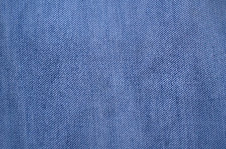 blue denim: modern blue denim or jeans texture background