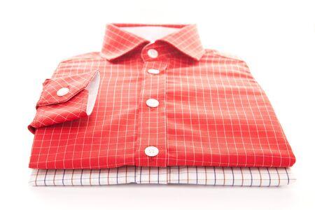 stylish men's shirts Stock Photo - 10041107