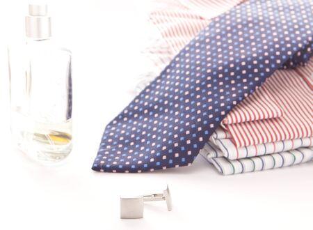 stylish men's shirts Stock Photo - 10040977