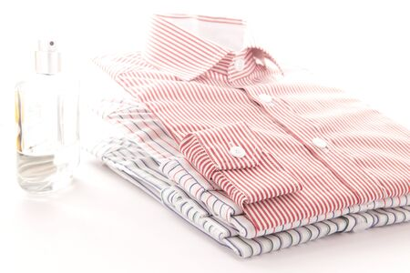 stylish men's shirts Stock Photo - 10041129