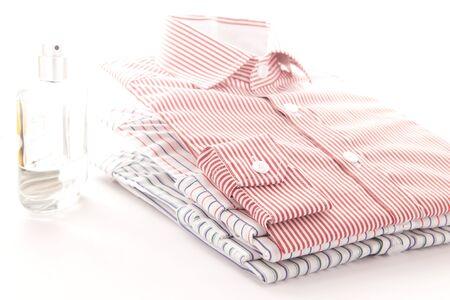 stylish men's shirts Stock Photo - 10041129