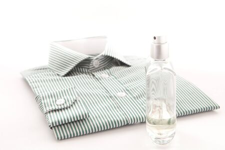stylish men's shirts Stock Photo - 10041407