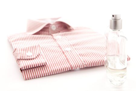 stylish men's shirts Stock Photo - 10041552