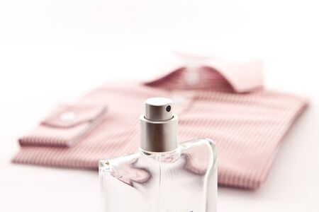 stylish men's shirts Stock Photo - 10041962