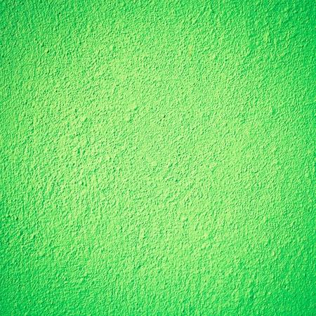 Eine lebendige grüne Reibeputz Hintergrundbild
