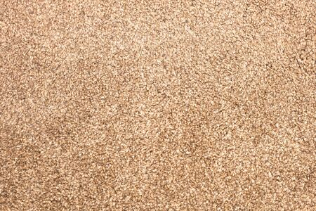Background image of a new clean carpet Stock Photo - 15636814