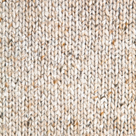 Detail of woven wool as a background image Stock Photo - 15761579