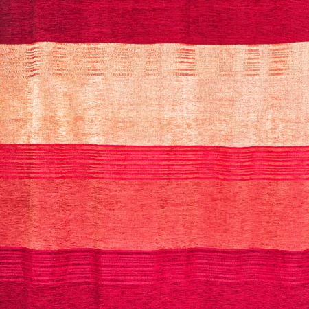 vividly: Vividly colorful moroccan cloth as a textured background image