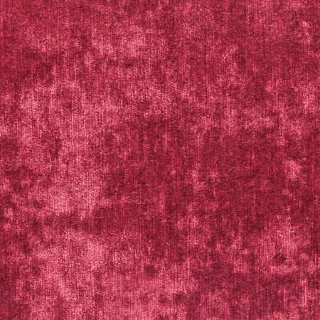 Red velvet cloth as a detailed background image Stock Photo - 22526379