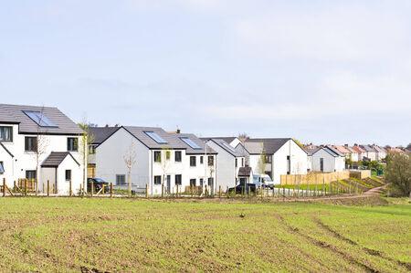 superficie: �rea de vivienda