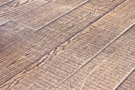parquet floor layer: Wooden floor panels  as a background image
