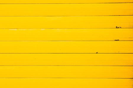 metal sheet: Part of a yellow metal sheet as a background image