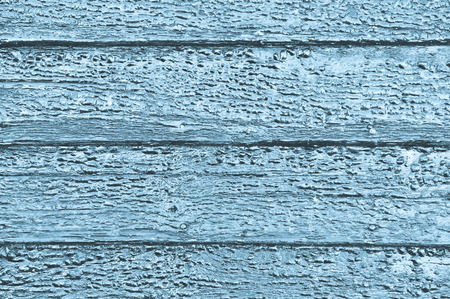 bumpy: A bumpy wooden surface as a background image