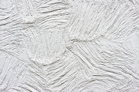 etched: Detailed pattern on a white stone surface, as a background