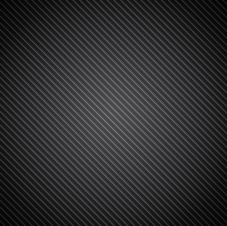 Vector texture - metal stripes