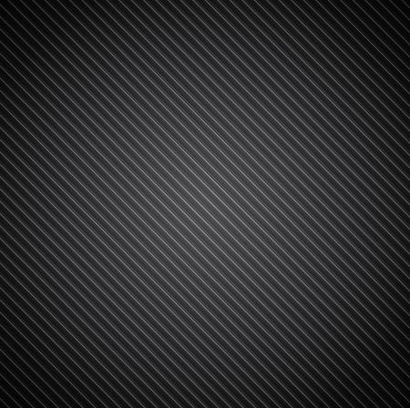 Vector texture - metal stripes
