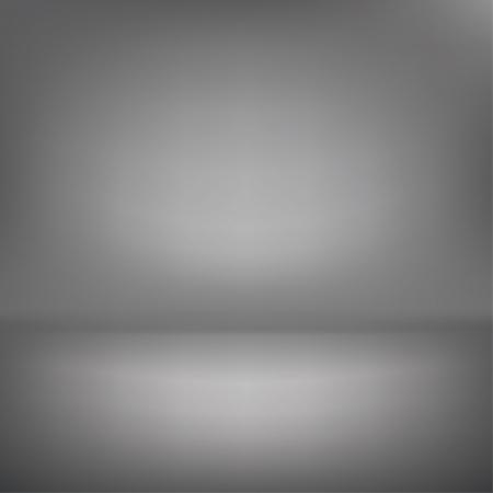 studio floor background with spot lights