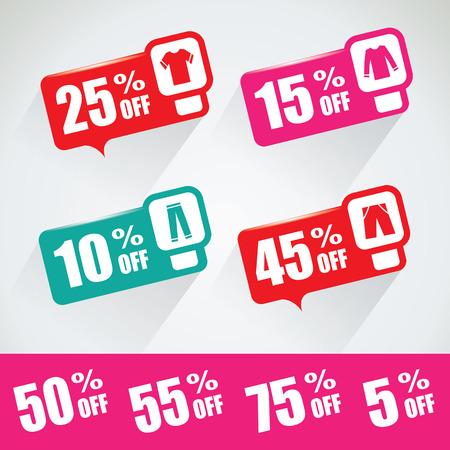 Fun colorful discount price bubble set