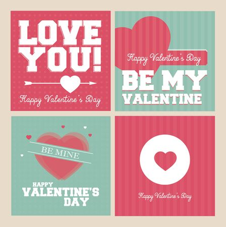 white day: valentine; day; love; background; card; vector; text; heart; rose; flower; saint; event; object; label; decoration; white; classic; banner; pattern; red; sign; abstract; design; art; greeting; floral; valentines day; ornament; holiday; symbol; logo design