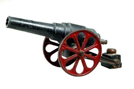 Canon Bombe
