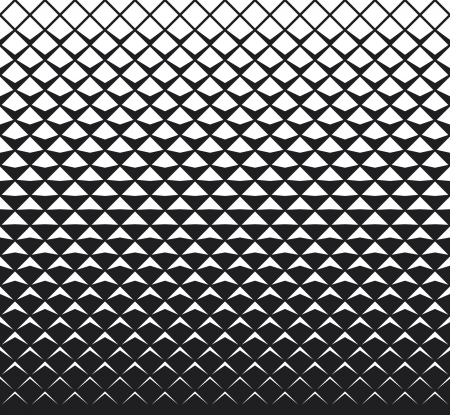 pattern geometric: abstract background (abstract pattern)