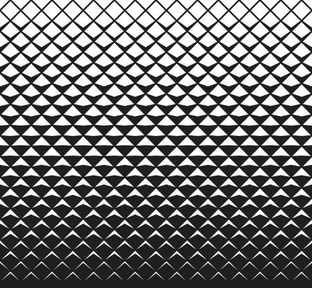 geométrico: fundo abstrato (padrão abstrato)