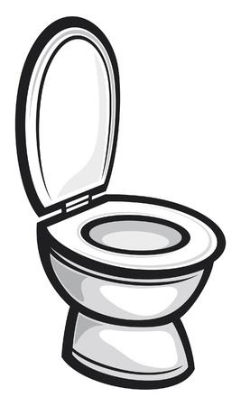 inodoro: WC (inodoro)