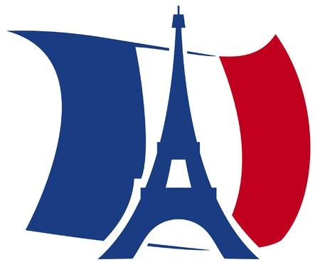 Torre Eiffel diseño