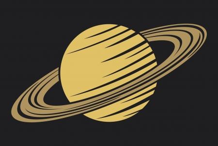 saturn: saturn planet