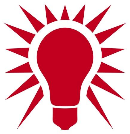 filament: light bulb  classic light bulb