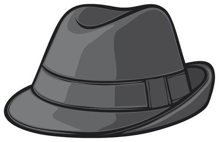 fedora: fedora hat  men s classic fedora